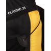 OMM Classic 25 Yellow (Y1)